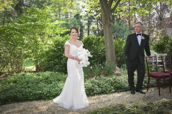 Miller milow wedding FAV