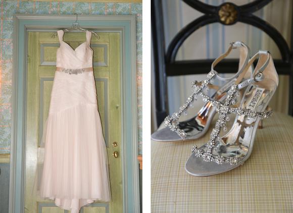 dress_shoes
